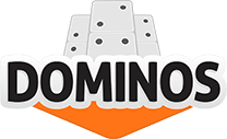 Jeu Dominos